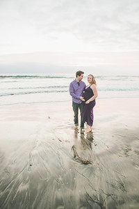 Francie and Alec Maternity 2013-48